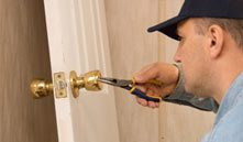 Estate Locksmith Store Vancouver, WA 360-526-4624